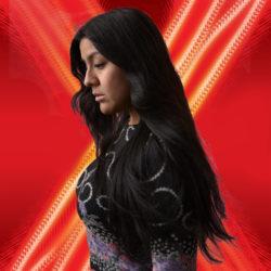 Maria Chavez Toronto X Avant